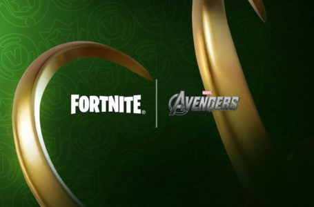 Marvel's Loki is coming to Fortnite Crew in July