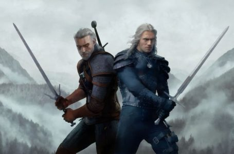 The first-ever WitcherCon in July will not have a new Witcher game announcement