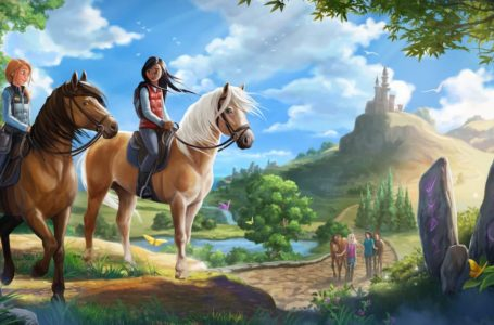 Is Star Stable free to play?