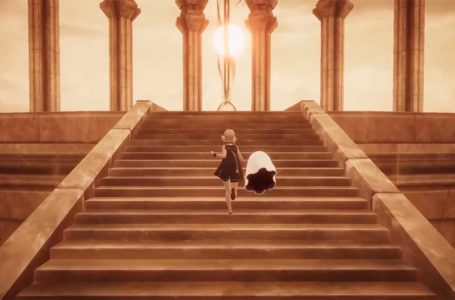 What is the release date of Nier Reincarnation?