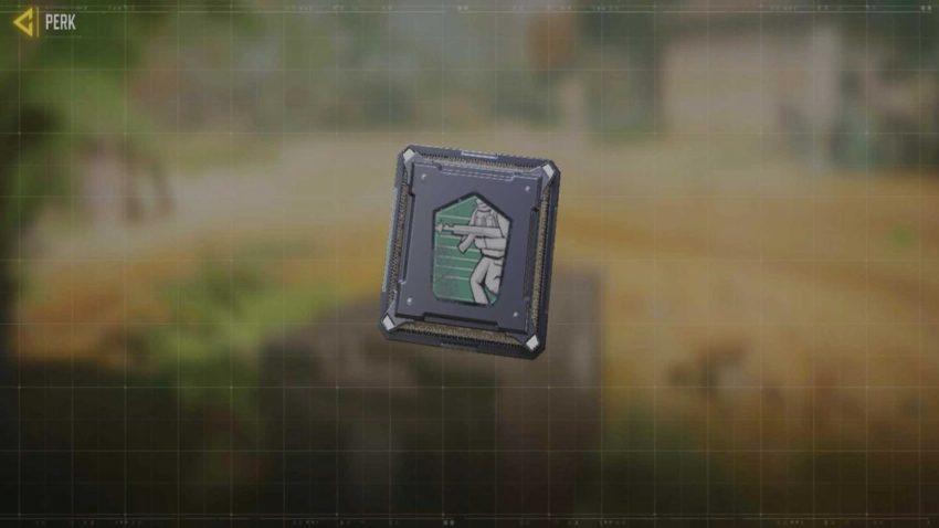 Guide to unlock Gung-Ho Perk in COD Mobile Season 5