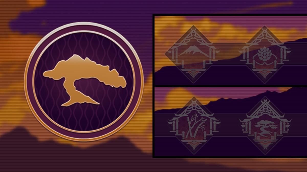 Genesis Badges