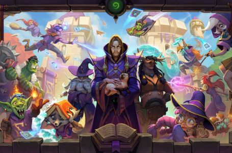 Is Hearthstone Pay to Win?