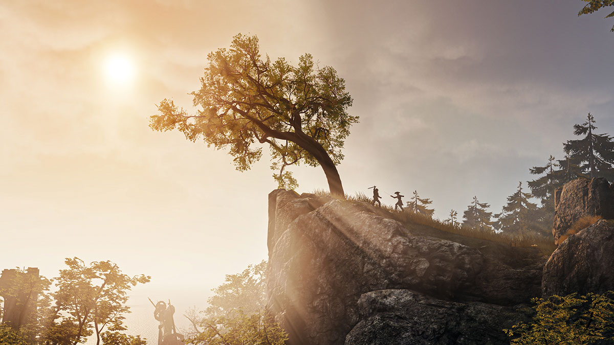 import-your-save-in-greedfall