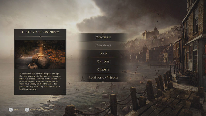 how-to-import-your-ps4-save-file-to-ps5-in-greedfall