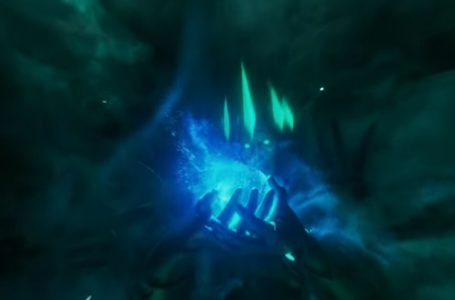 Riot Games teases Lucian, Senna, and Viego in the new Wild Rift video
