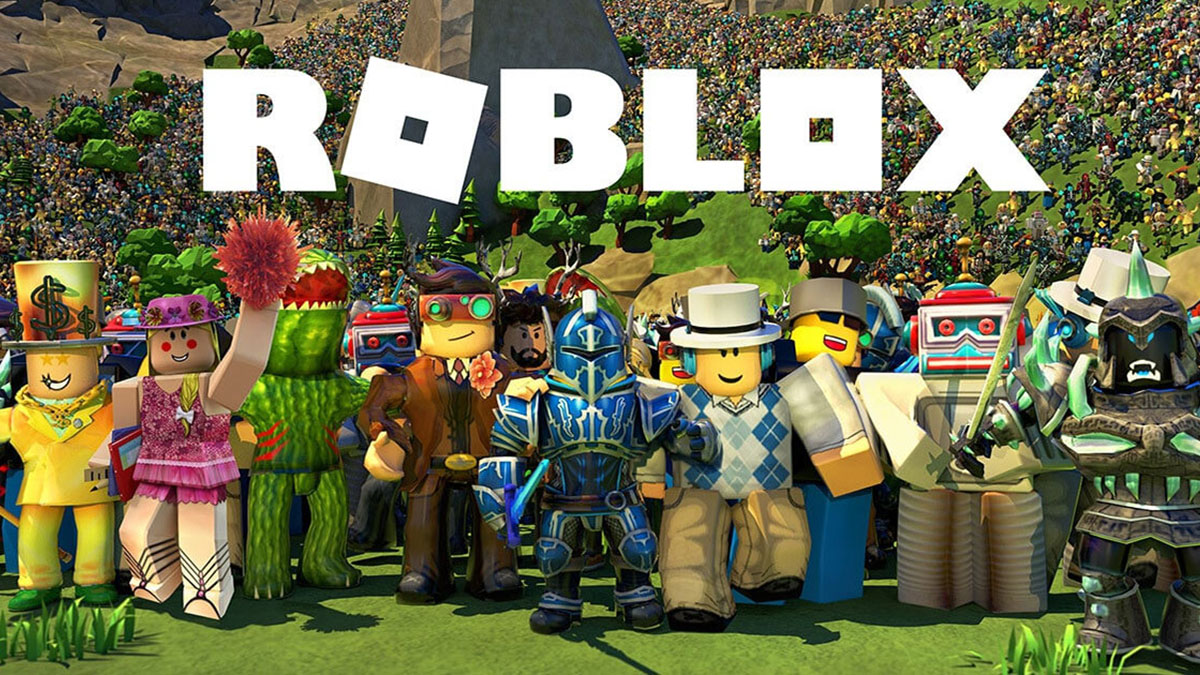 how-to-change-your-roblox-username-for-free