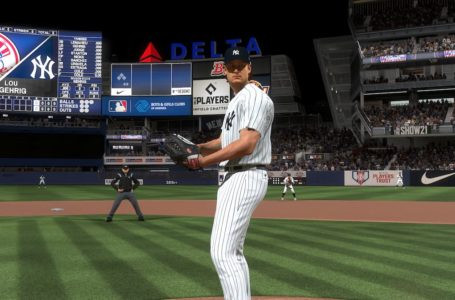 MLB The Show 21: How to complete 8th Inning Bat Conquest and all hidden rewards