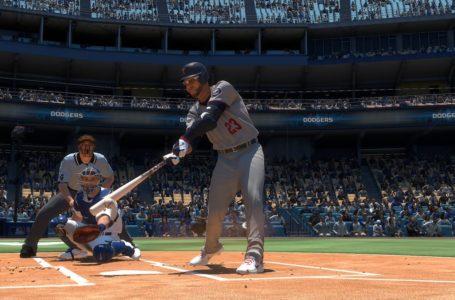 MLB The Show 21: How to complete Evolution Nelson Cruz Player Program