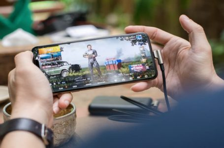 Best free iPhone games (2021)