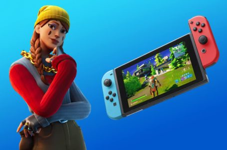 The 10 best free Nintendo Switch games (2021)
