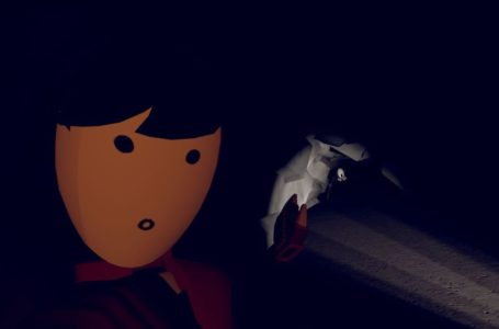 The best horror maps in Rec Room