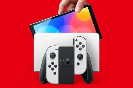 Nintendo Switch has sold over 89 million units since launch, with software sales over 600 million units
