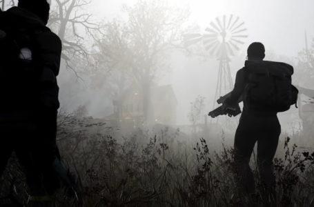 Minerva's Emporium and Minerva's Big Sale event schedule in Fallout 76