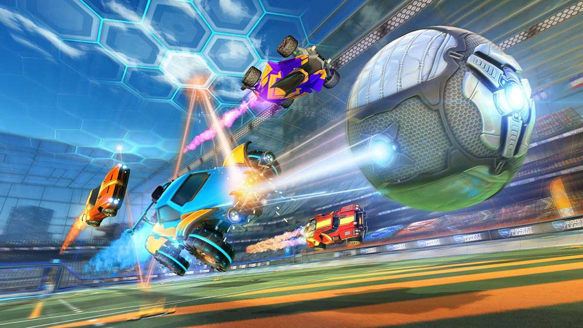 best-boomer-mode-settings-in-rocket-league
