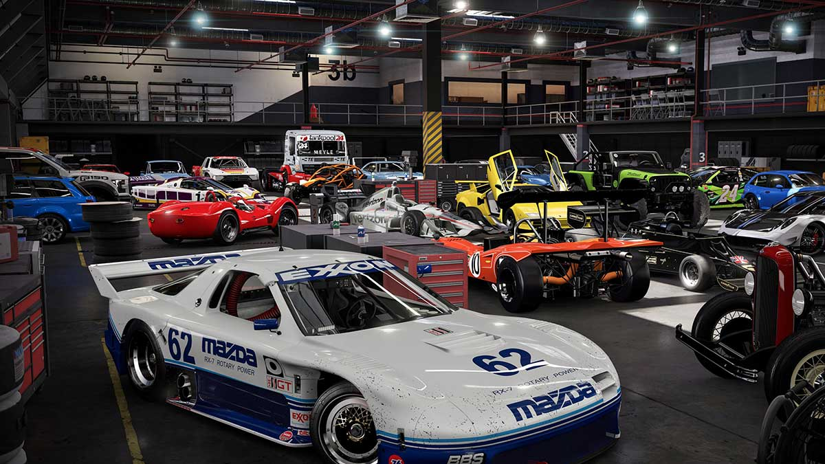 Top-5-Fastest-Cars-in-Forza-Motorsport-7