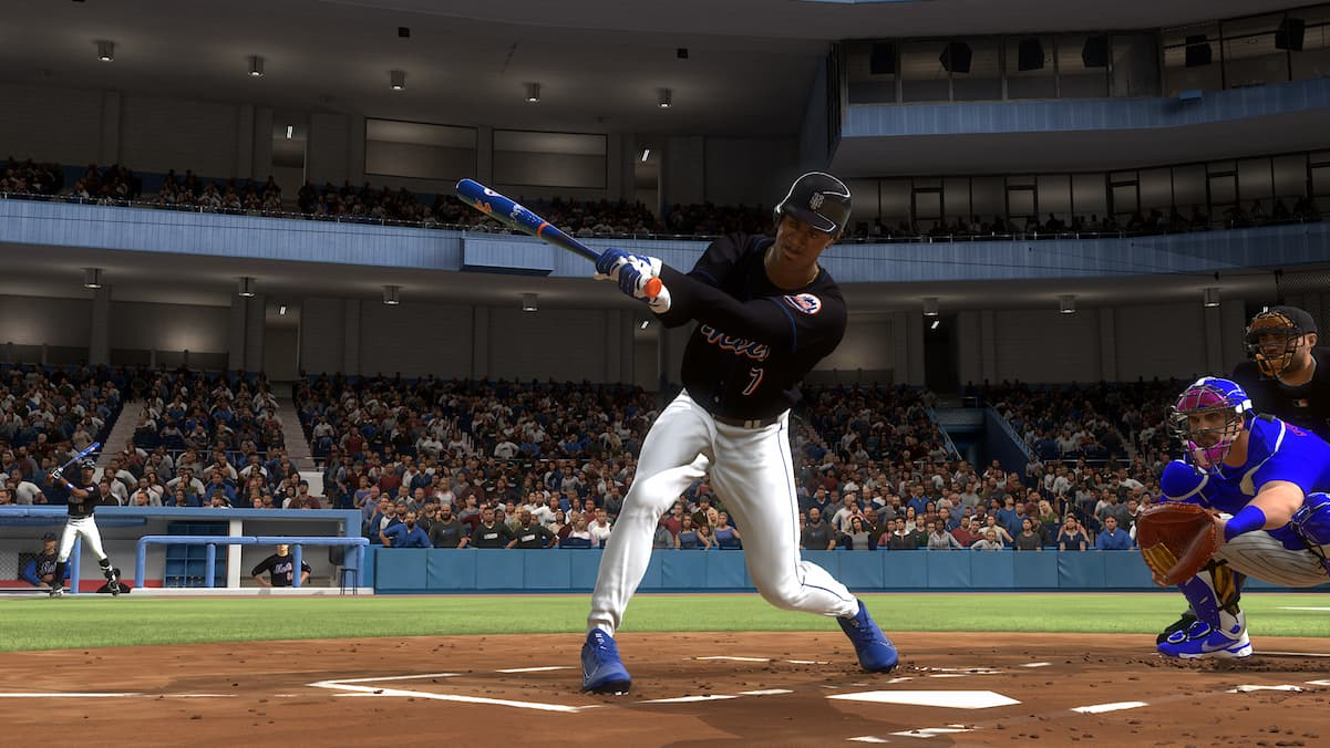 MLB The Show 21 6th Inning Program guide – All rewards, conquests, how to  earn XP   Gamepur