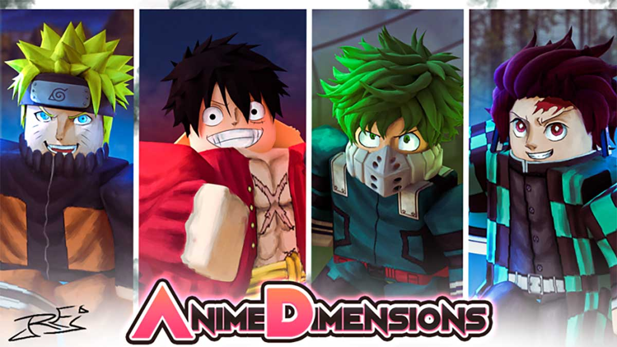 roblox-anime-dimensions-codes