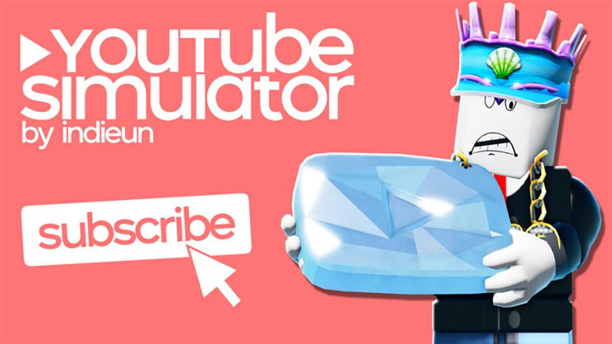 roblox-youtube-simulator-codes