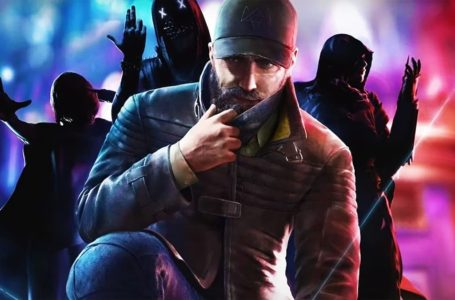 Watch Dogs: Legion – Bloodline DLC still can't give the game a compelling protagonist – Hands-on impressions