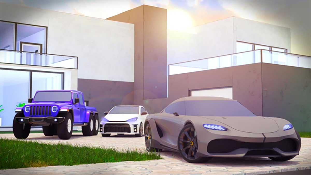 roblox-car-dealership-cartoon-codes