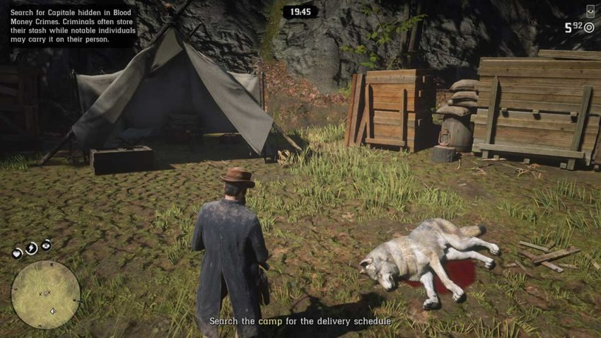 search-the-camp-red-dead-online