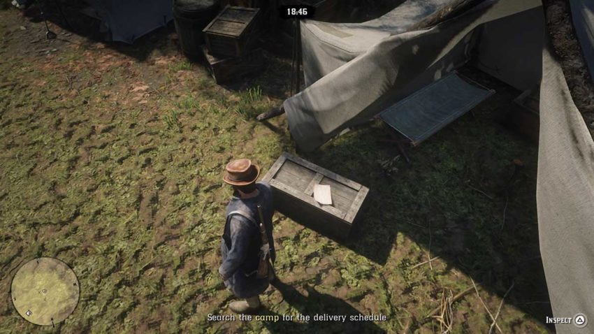 wagon-note-red-dead-online
