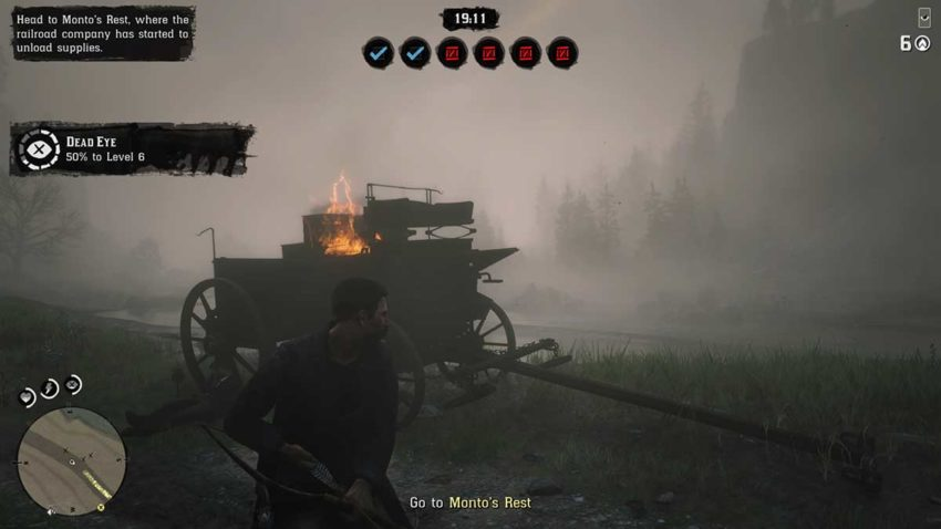 burn-supplies-red-dead-online