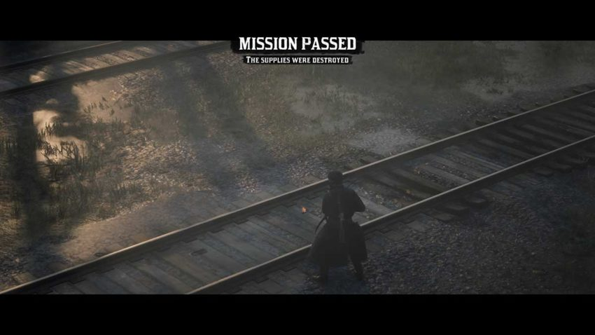 part-2-done-red-dead-online