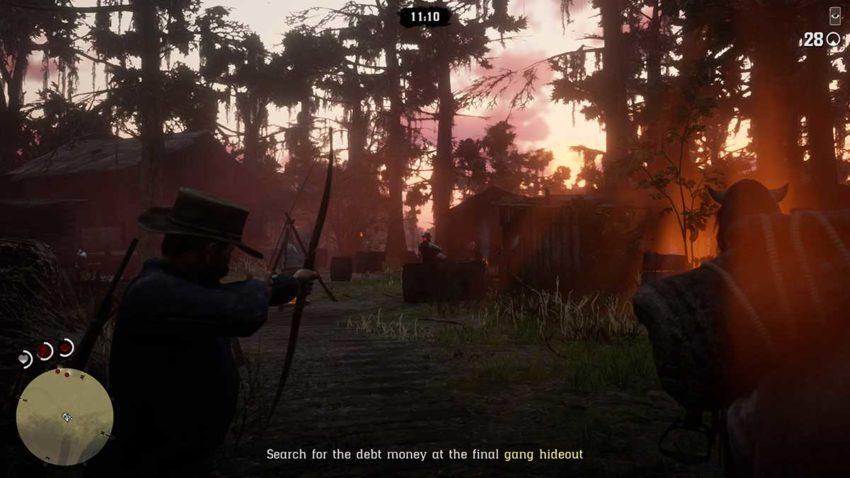 third-hideout-red-dead-online