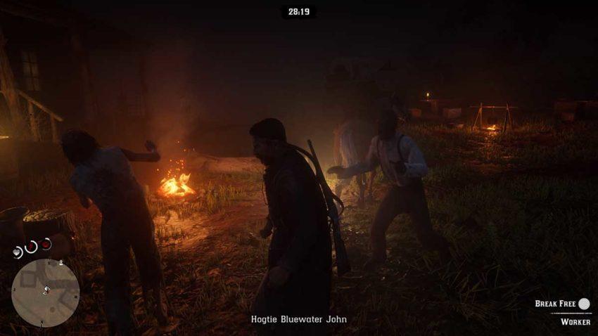 locals-fight-red-dead-online