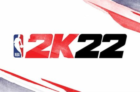 Will NBA 2K22 be available for the Nintendo Switch?