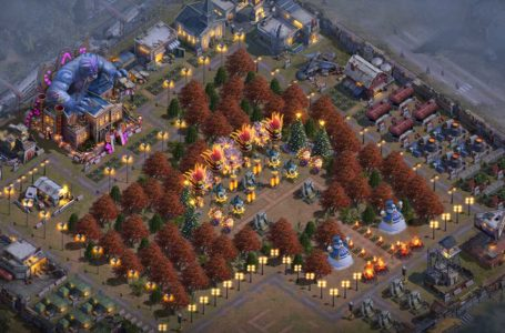 The 15 best base designs in State of Survival