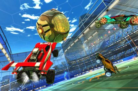 How to get the Trigon in Rocket League and best prices
