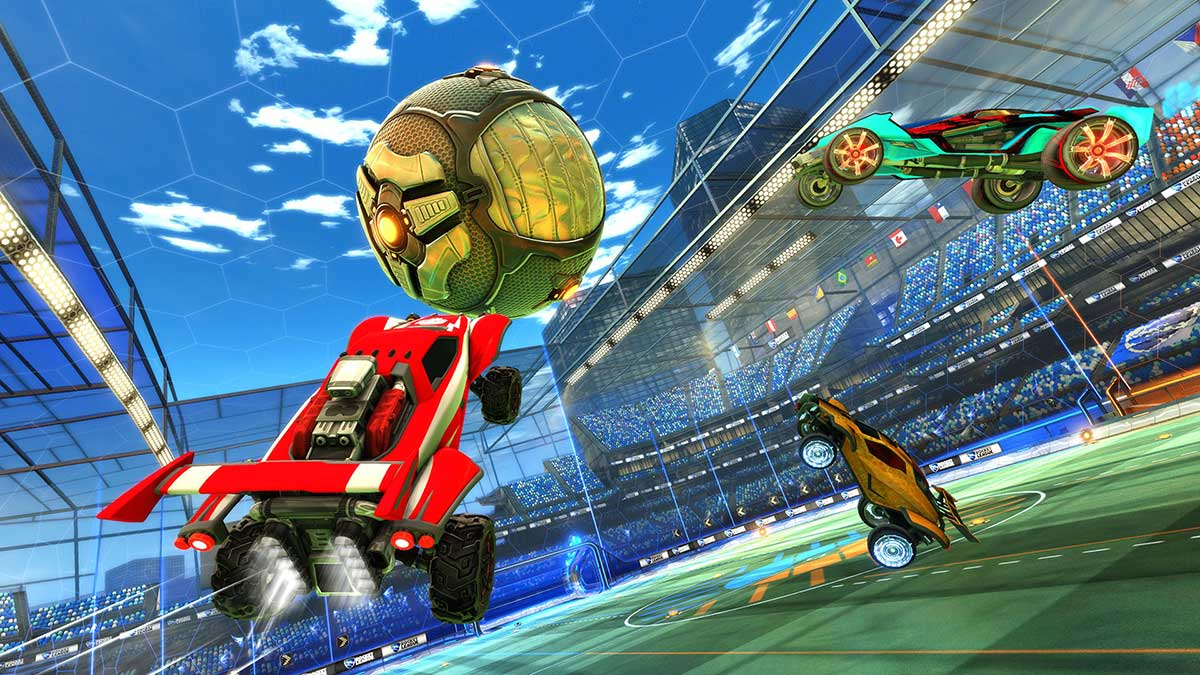 how to get trigon-in-rocket league and best prices