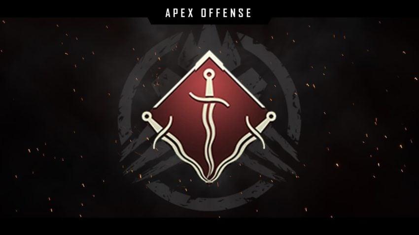 Apex Offense