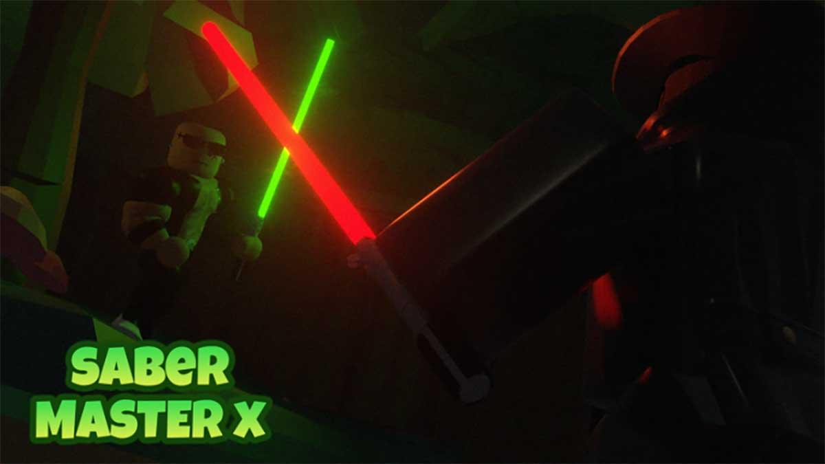 roblox-saber-master-x-codes