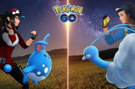 What Battle League Season 9 Special cup should you vote for in Pokémon Go?
