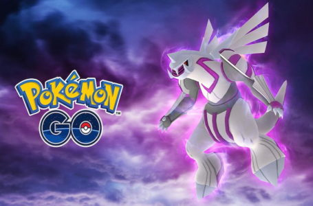 Pokémon Go reveals what cups players can vote to return for Season 9 of Battle League