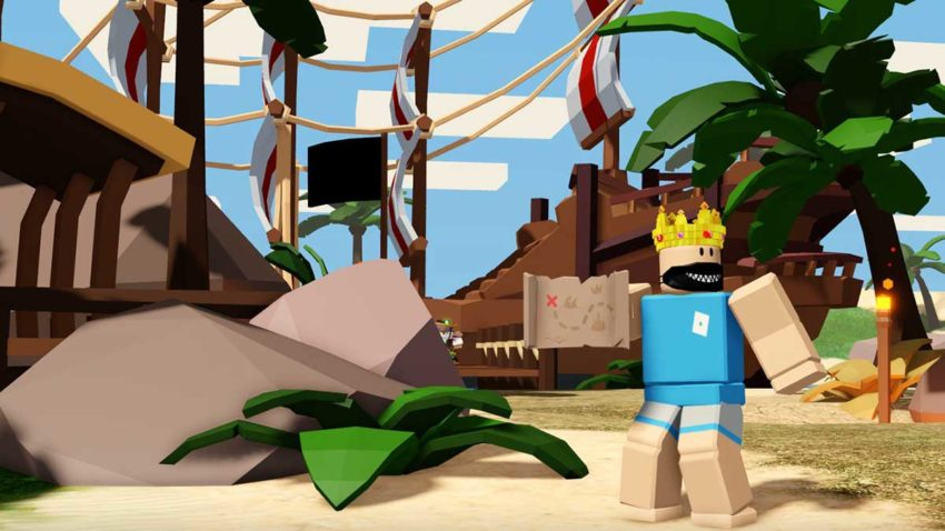 pirate-treasure-map-roblox-islands