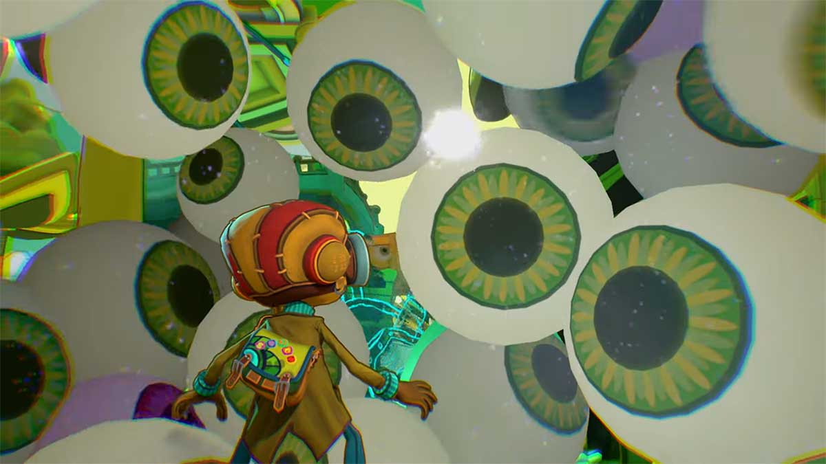 new-psychonauts-2-trailer-shows-off-story