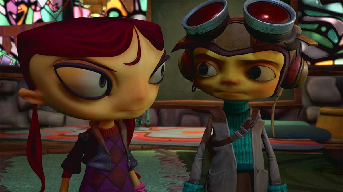 is-psychonauts-2-on-xbox-game-pass-day-one