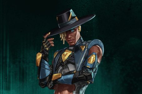 Who voices Seer in Apex Legends?