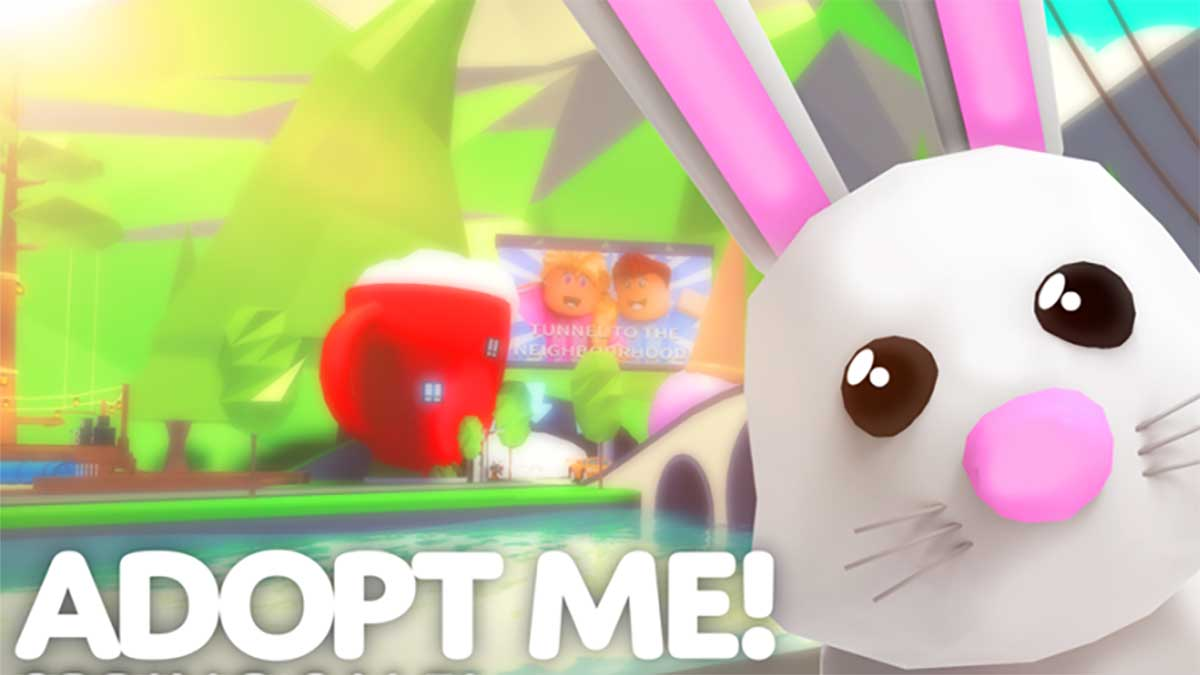 can-a-pet-die-in-roblox-adopt-me