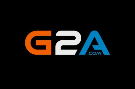 Is G2A a safe and legit site for game codes? answered