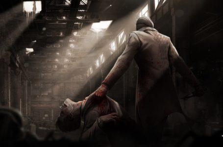 Best Killers for beginners in Dead By Daylight