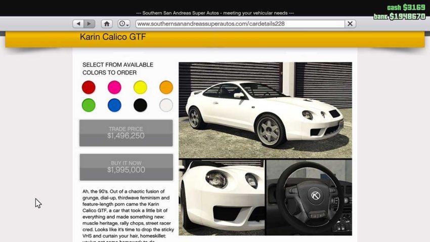 karin-calico-gtf-grand-theft-auto-online