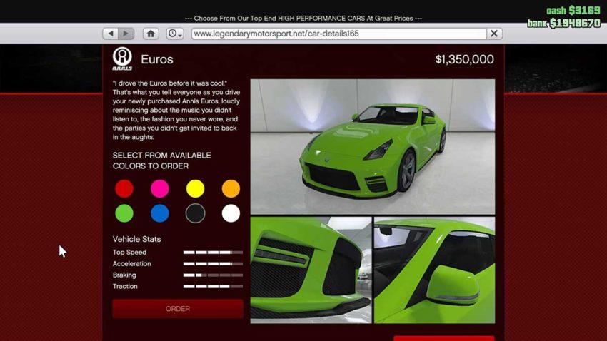 annis-euros-grand-theft-auto-online