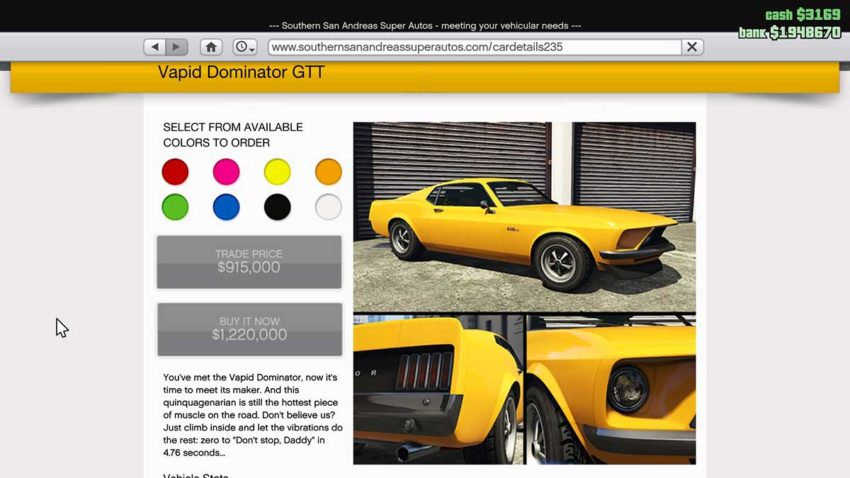 vapid-dominator-gtt-grand-theft-auto-online