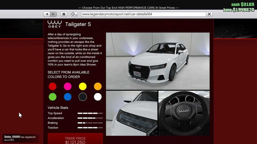 obery-tailgater-s-grand-theft-auto-online